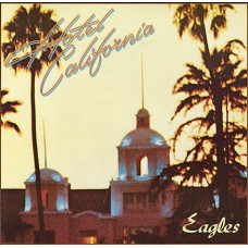 EAGLES - Hotel California instrumental backing track in the lower key G minor - NO backing vocals, NO lead vocals, NO lead guitar
